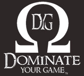 Dominate Your Game