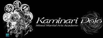 Visit Kaminari Dojo