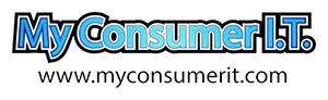 My Consumer IT