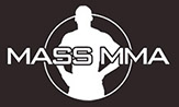 Roxanne Modafferi is sponsored by - and is a blogger for - Mass MMA