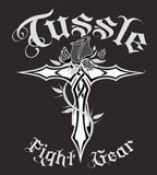 Tussel Fight Gear