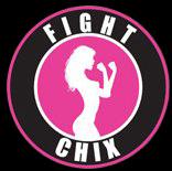 www.fightchix.com
