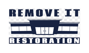 Remove It Restoration